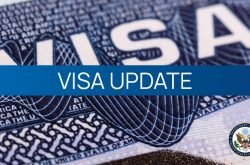Interview waiver for US visa extended to C'bean citizens who flew here