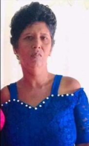 Mystery grows in case of missing Crabwood Creek woman