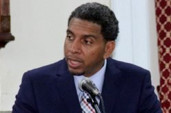 Tax increase not 'callous', 'wicked', 'unconscionable', murderation' — Camillo