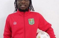 Guyana needs a big win tomorrow night – Coach Dover