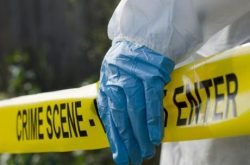 10 homicides recorded in 24 hours, murder tally moves to 312