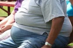 Doctors weigh in on study that factors in obesity in Covid-19 deaths