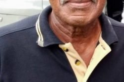 [UPDATED] Community shocked as ex-fireman killed outside Chaguanas bar