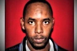 Four cops held in deaths of Balcon, Morris