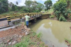 Friend of drowned man attempted to save him