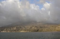 Volcano in phase of highest chances of deaths — geologist