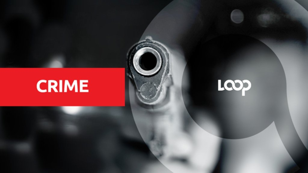 Soufriere man shot by home intruders