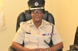 First Female Director of Guyana Police Force Band dies at age 55