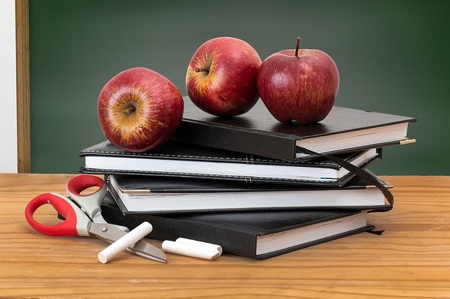 Public schools to reopen without enforcing Covid-19 physical distancing protocol
